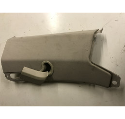Discovery 3 Offside/Driver Side C Post Upper Non Air Con EMG500322